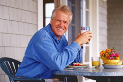 outdoor-breakfast-man.jpg