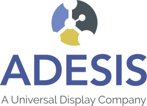 Adesis_Logo.png