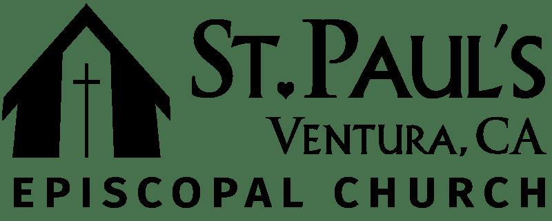Course: Saint Paul's Learning Center