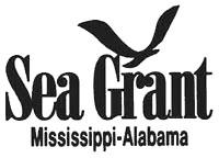 Mississippi-Alabama Sea Grant logo