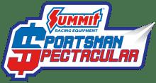 Summit Sportsman Spectacular