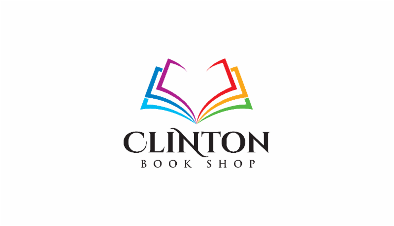 Bill Nye (The Science Guy) Is Coming To The Clinton Book Shop