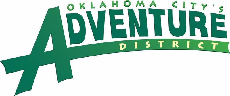 Adventure District