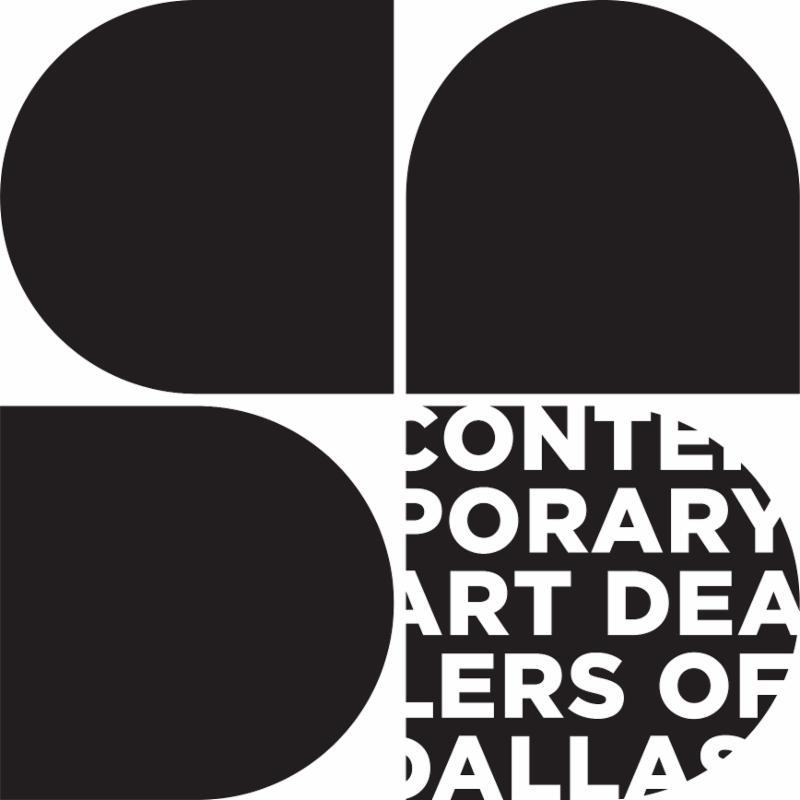 CADD x MADDREY PLLC Announce Winner of Artist Prize