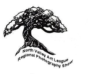 Regional Juried Photo                                              Show Logo