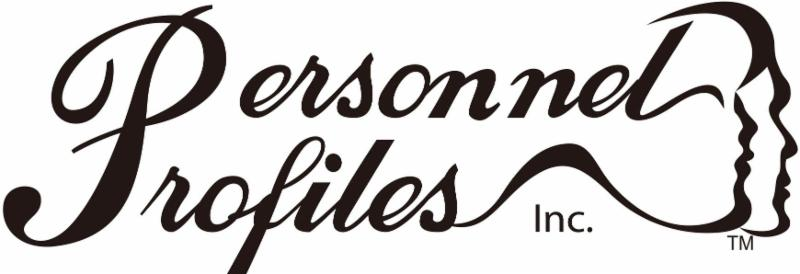 News From Personnel Profiles, Inc.