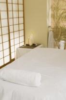 white-bedroom.jpg