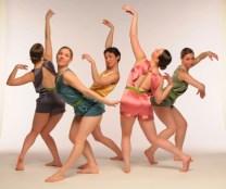 Ellen Sinopoli Dance