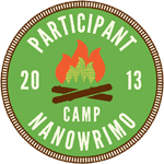 https://i0.wp.com/files.content.campnanowrimo.org/camp/files/2013/02/2013-Participant-Campfire-Circle-Badge.png