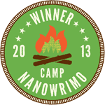 https://i0.wp.com/files.content.campnanowrimo.org/camp/files/2013/04/Camp-NaNoWriMo-2013-Winner-Campfire-Circle-Badge.png