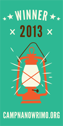 https://i0.wp.com/files.content.campnanowrimo.org/camp/files/2013/04/Camp-NaNoWriMo-2013-Winner-Lantern-Vertical-Banner.png
