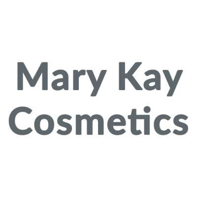Mary Kay Cosmetics coupons: 50% Off and free shipping