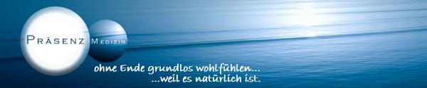 Logo PräsenzMedizin