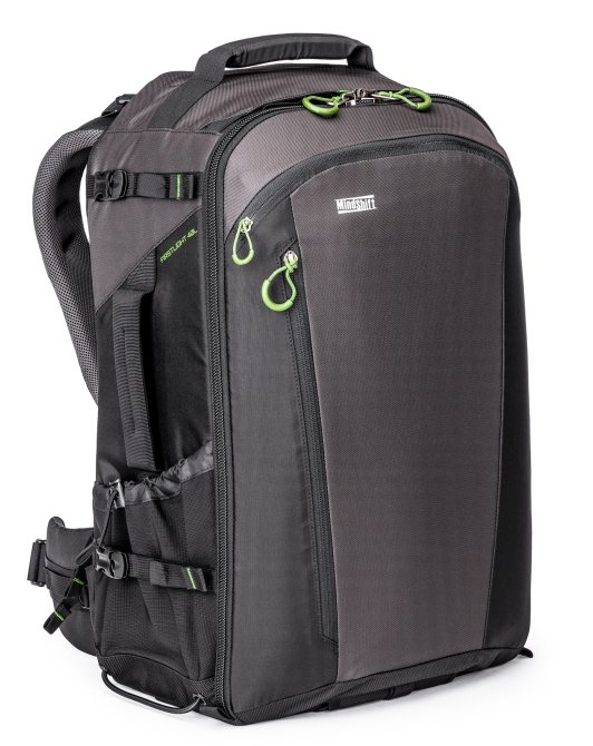 FirstLight 40L