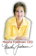 Marsha Friedman