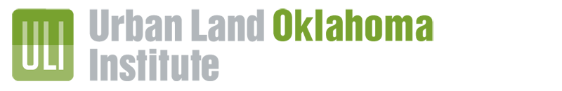 ULI Oklahoma Newsletter Header