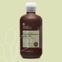 Shop Canadian Pine Body Wash