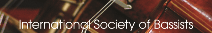 isb web banner