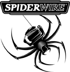 Spiderwire the ticker for Pure fishing inc