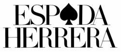 Espada, Herrera & Associates