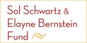 Sol Schwartz & Elayne Bernstein Fund, for GuitarSarasota in Sarasota, Florida