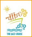 The 11th annual Jazz Festival at Sea