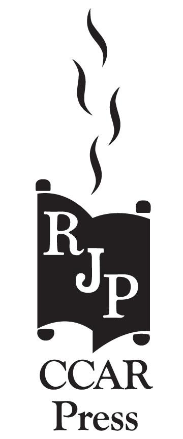 Introducing RJP