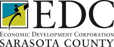Economic Development Corporation of Sarasota County