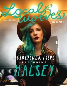 HalseyLocalWolvesCoverNov2014
