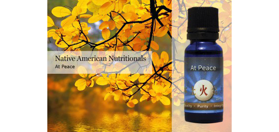 Native American Nutritionals Promo Codes October Native American Nutritionals Promo Codes in October are updated and verified. Today's top Native American Nutritionals Promo Code: Cost-free Home-based Delivery Sitewide.