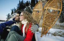 snowshoe-couple.jpg