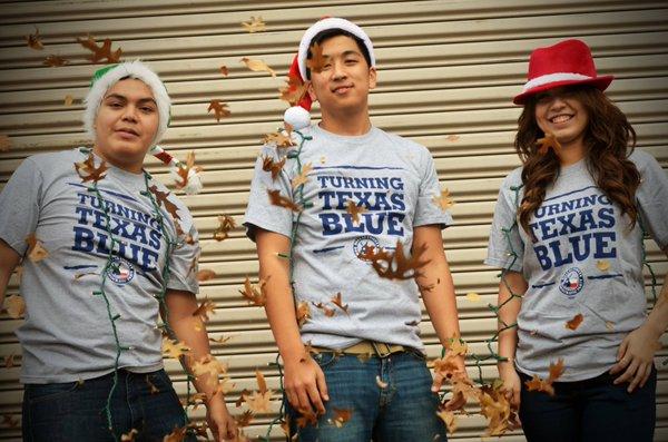 $5 tshirts