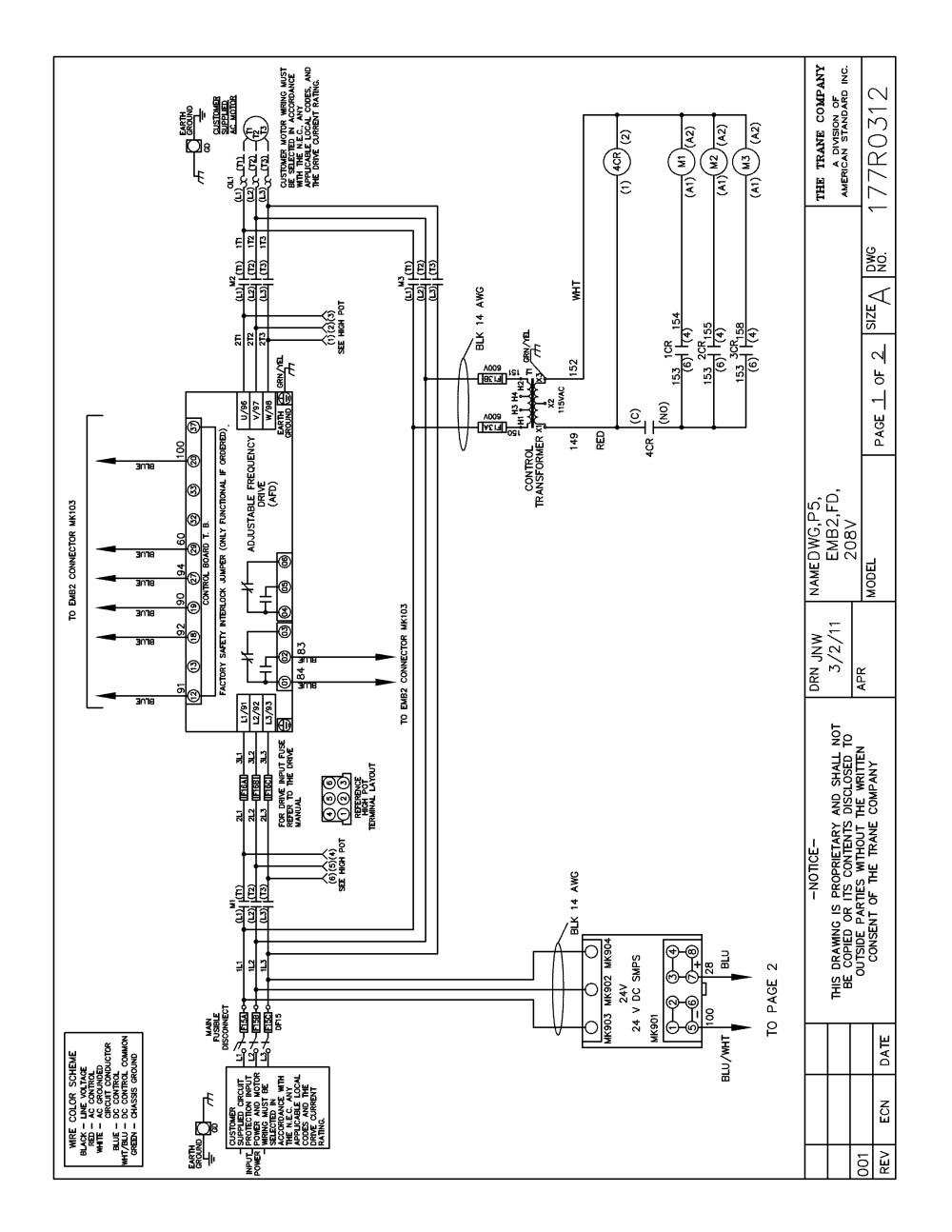 medium resolution of 677 beam wiring diagram wiring diagram advance photoelectric wiring diagram 677 beam wiring diagram wiring diagram