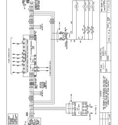677 beam wiring diagram simple wiring diagram schema staircase wiring diagram 677 beam wiring diagram [ 2550 x 3300 Pixel ]