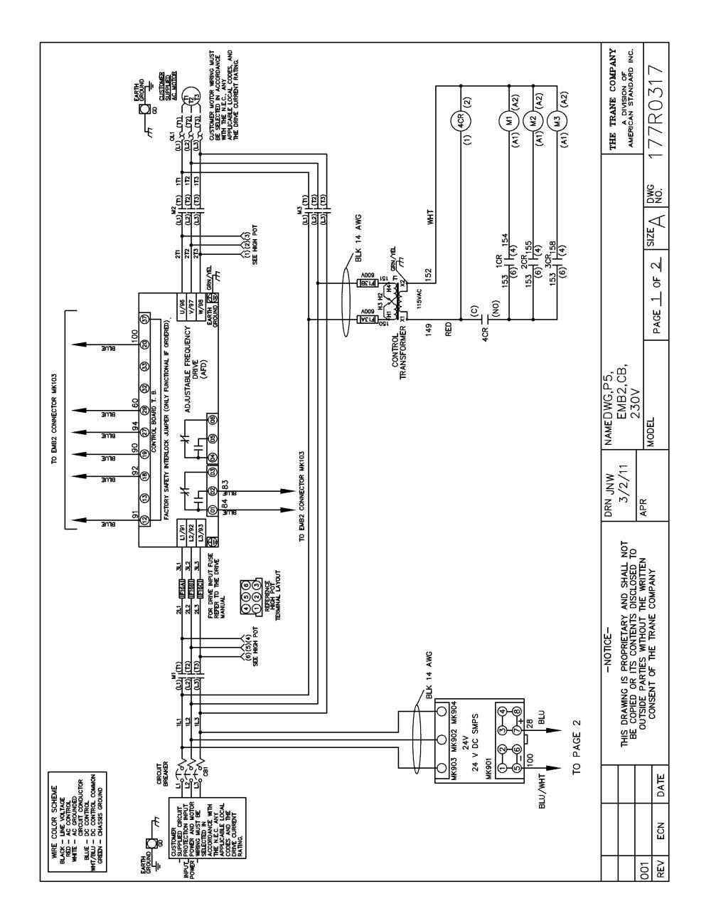 medium resolution of 677 beam wiring diagram simple wiring diagram schema staircase wiring diagram 677 beam wiring diagram