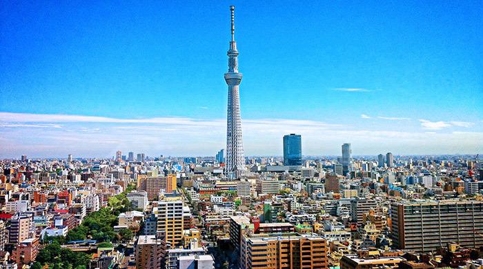 Die Paralympics in Tokio von A bis Z