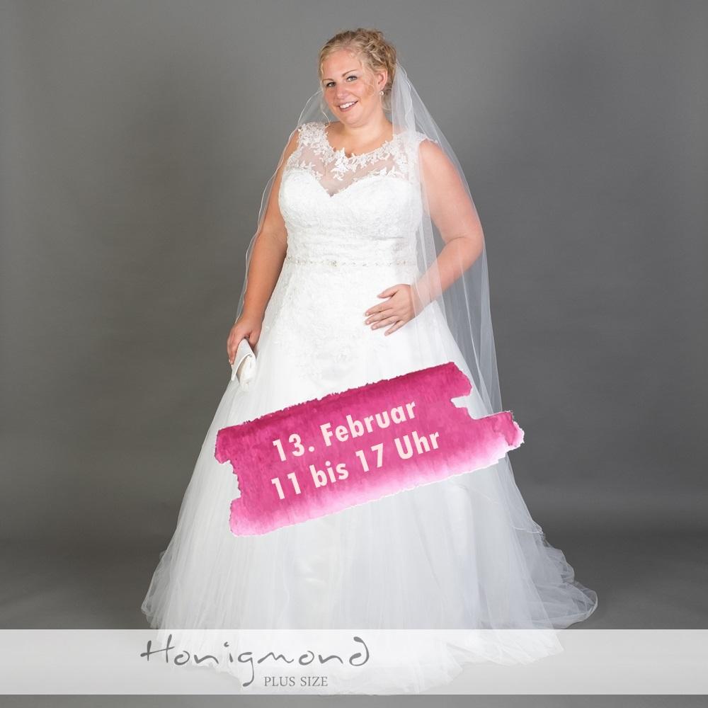 Brautmode Thun