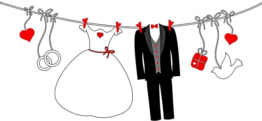 Kurs fr Ihre Hochzeitsvorbereitung