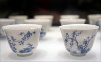 Difference Between Ceramic and Porcelain   Ceramic vs ...
