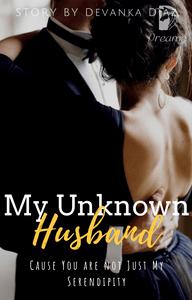 My Unknown Husband : unknown, husband, Unknown, Husband-Dreame