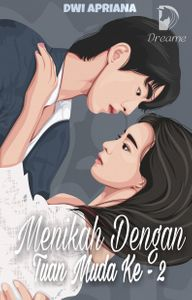 Cerita Dewasa Terpaksa Menikah : cerita, dewasa, terpaksa, menikah, Menikah, Dengan, (Indonesia)-Dreame