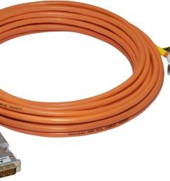 dvi home wiring wiring diagram dvi hdmi fiber optic cables dvigear dvi home wiring [ 1200 x 750 Pixel ]