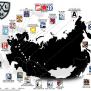 Elite Prospects Kontinental Hockey League Khl