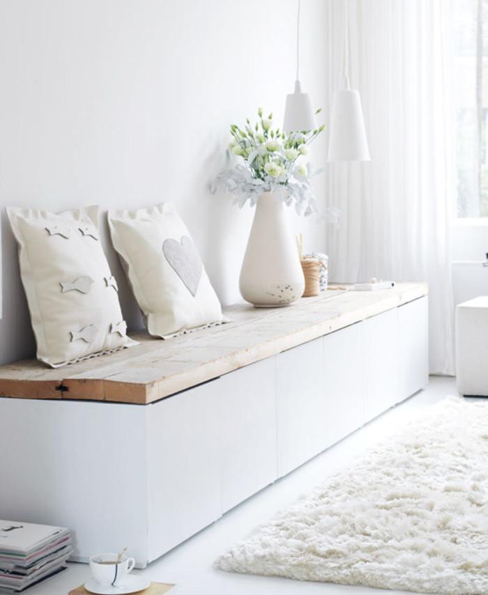 S inreder du snyggt med Ikeas Best  ELLE Decoration