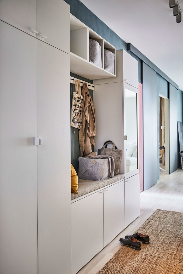 Ikea slpper nya katalogen fr 2019  inspireras av 12