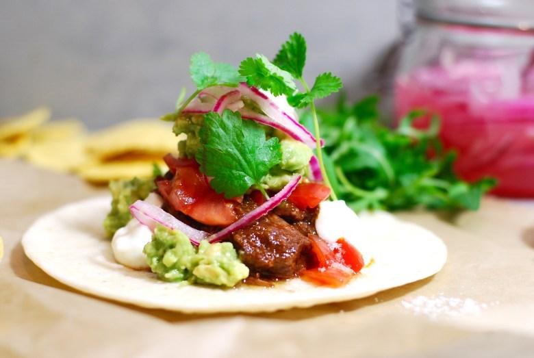 Texas Chili – bästa receptet!