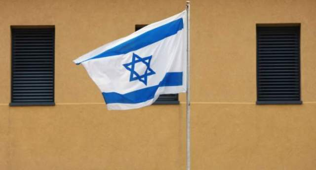 موقع واللا: تل أبيب حذرت لبنان عبر واشنطن من إمكانية قيام حزب الله باستفزازها
