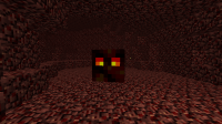Magma Cube Gallery