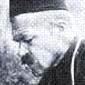 Bx Jean Beyzym