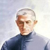 B. Giuseppe Allamano